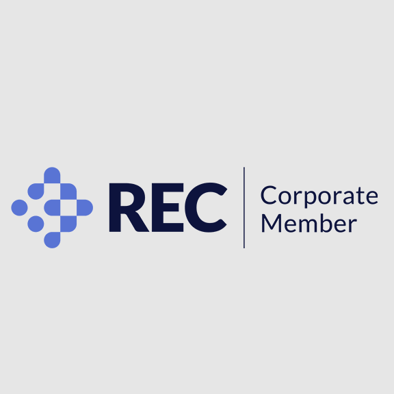 PRESS RELEASE - New REC board takes office following governance shake-up