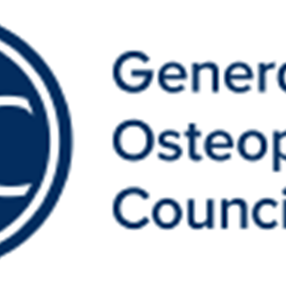 New Role - General Osteopathic Council - Finance Business Partner (Head of Resources and Assurance): Closing date: 28 January 5pm