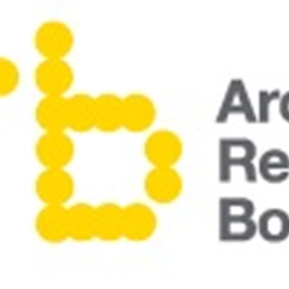 ARB - Hugh Simpson appointed as ARB Chief Executive