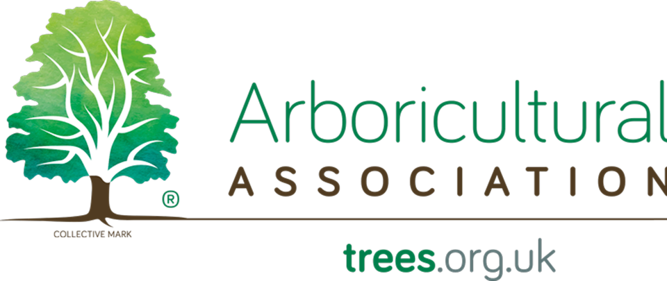 New Role - Arboricultural Association - Chief Executive Officer - Closing date: 26 April 5pm