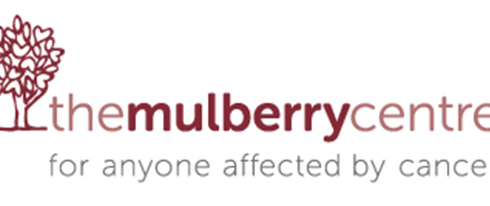Reminder - Closing date for the Mulberry Centre Chair of Trustees position is Friday 4th September - apply now!